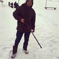 Анкета Ruslan Nurgaleev