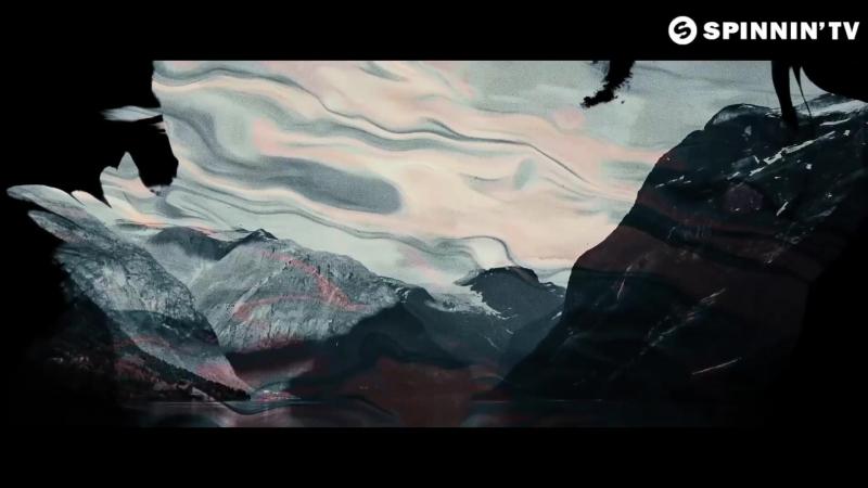 Jay Hardway - Solid (Official Audio) » Freewka.com - Смотреть онлайн в хорощем качестве