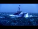 [v- DC - Stormy May Day ( Marine Ship Destroyer Waves ) (1)