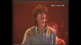 Олег Газманов - Концерт Свежий ветер 1991