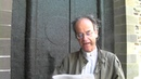 Easter Proclamation Abolishes Papacy
