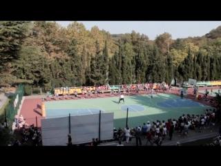 баскетбол ШКОЛА 2.0 А. Кириленко