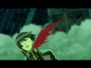 Гинтама (восьмой сезон)  Gintama. Shirogane no Tamashii-hen 2 7 серия (animevost.org)