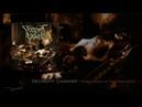 Decrepit Cadaver Putrid Stench of Psychotic Acts Full Album