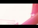 Аниме клип про любовь - Огонь любви погас