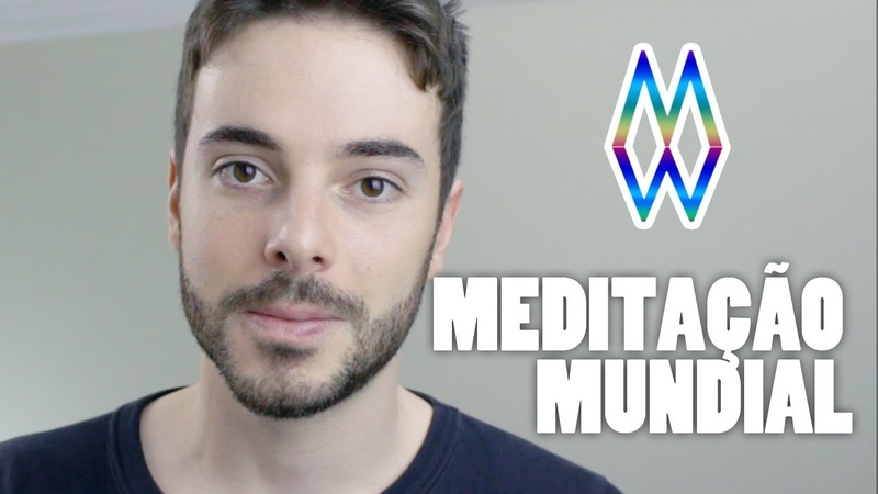 As 4 Leis da Espiritualidade na Índia ‹ Meditação Mundial ›