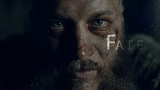 (Vikings) Ragnar Lothbrok Fate