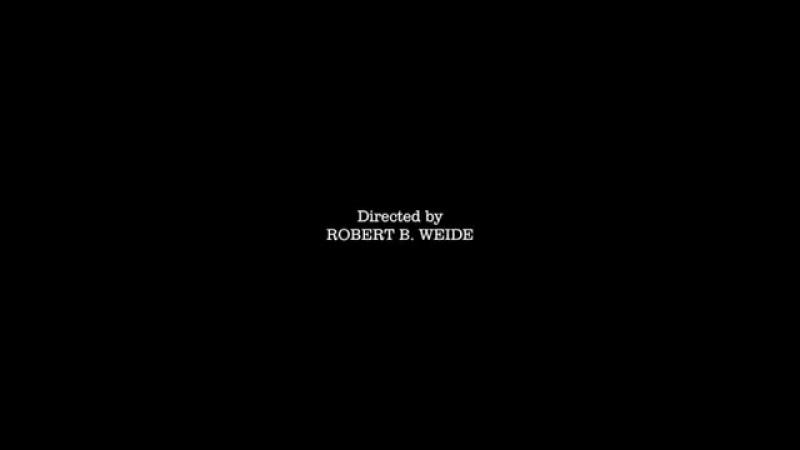 Curb your Shark ¦ Directed by Robert B. Weide meme