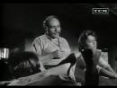 Colinas Da Ira 1959 Dubl