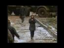 Сегодня 19 лет взрыву на Каширском шоссе.Путин и взрывы домов в Москве в 1999 г преступления против страны