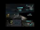 NFS Carbon Drift \ Lofty Heights Downhill \ Fire Truck \ GRIM