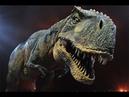 Даже бывалые ученые задумались.ДИНОЗАВРЫ.Где находится ЗАТЕРЯННЫЙ мир.Всё о динозавроах.Тайны Чапман