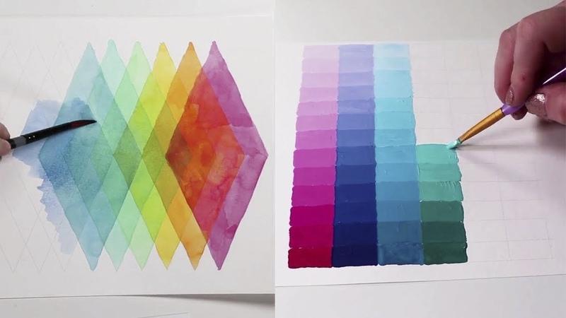 驚異のレタリング アート!【23】 フリーハンドでデザイン文字を描く技術がすごい!