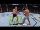 UFC 226 Miocic vs Cormier Main Card Английский 06 07 2018