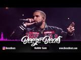 FREE Drake x Migos Type Beat 2018 - Bubble Gum ft. Lil Baby RapTrap Instrumental