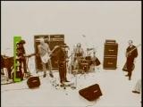 Антропология - Алексей Белов (Удачное приобретение) 2000