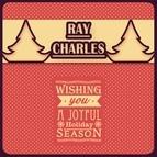 Ray Charles альбом Wishing You A Wonderful Holiday Season
