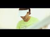 Женя Рассказова - Любовь как снайпер