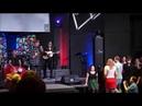 Eduardo Breff Su Son del Son, Eso no vale la Pena Live Concert.