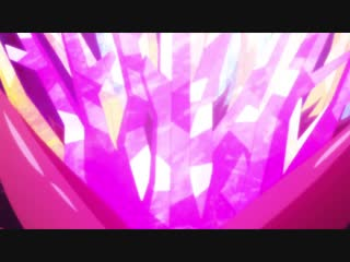 Merc Storia: Mukiryoku no Shounen to Bin no Naka no Shoujo / История Мерк - 12 серия END [Озвучка: Рейви & Rina Grey (AniMaunt)]