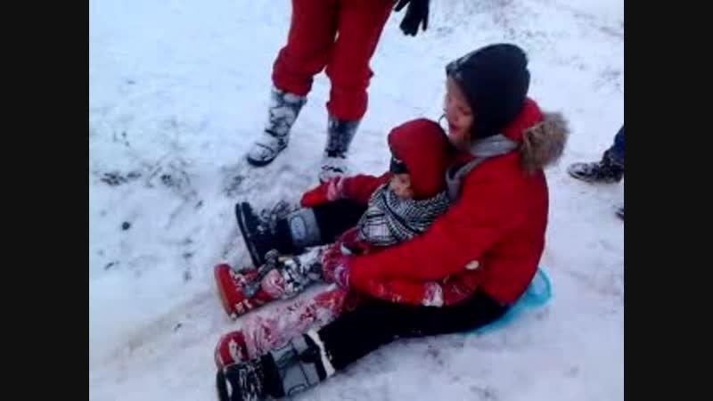 Video-2013-01-28-15-33-10