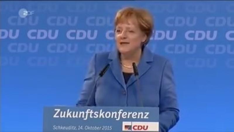 10 August um 18 41 · Ah ja da ist die Kanzlerin also darüber gerührt dass kurdische Eltern ihren Kindern Namen deutscher Waf