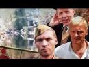 Мир Кино - Боевик,детектив,военный (2007)