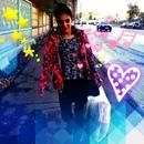 Tamara Khatamova фото #8