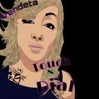 Vendeta альбом Touch 'n' Dial