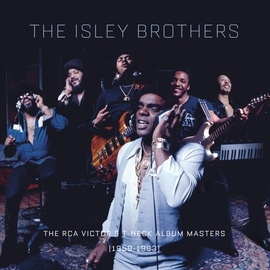 download isley brothers busted