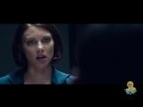 Смотреть фильм премьера 22 мили Mile 22 новинки кино 2018 боевик онлайн в хорошем качестве HD cvjnhtnm abkmv 22 vbkb трейлер