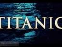 Música del TITANIC nueva y antigua El resumen y fotos