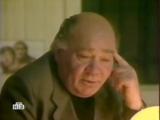 Евгений Леонов. Последнее интервью (1992г.)