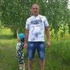 Mihail Fanber