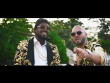 Massari_ft._Afrojack,_Beenie_Man_-_Tune_.mp4