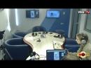 На радио Baltkom писатель Павел Санаев