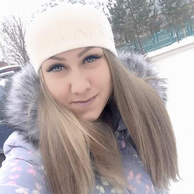 Снежана Абрамова