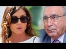 Mehriban Əliyeva və Ramiz Mehdiyev qarşıdurması necə bitəcək Orduxan Teymurxan danışır