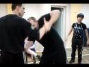 Русский стиль Кемерово, 2013.03.11. Осв. от захватов-5