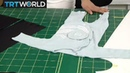 Japan Smart Clothing: Researchers design clothes that monitor health