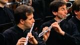 34 Mahler Symphonie Nr.3