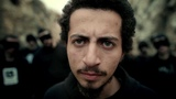 Torabyeh - Ghorbah ft. Husam Abed