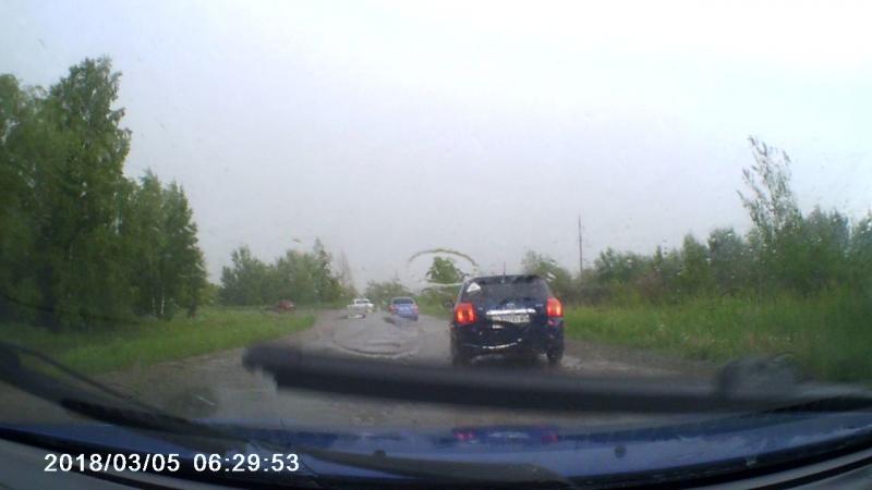 погода в Омской области 17 06 2018 г