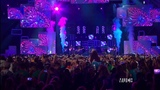 Avril Lavigne - Here's to Never Growing Up (Live @ We Day 18.10.2013)