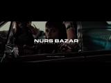 Melatonin Kolyaolya &amp Polina Nomore Directed by Nurs Bazar