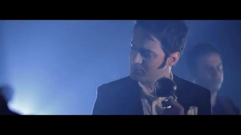 Dj.Finist * Super Radio - Arad Aria feat. Alexander Rybak - Bade To