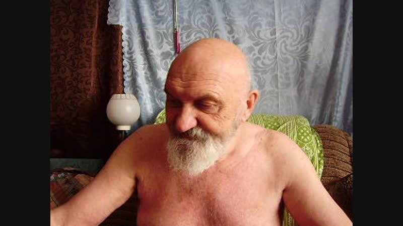 физикализация индивида тождество с магической рубашкой суфийская медитация