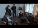 Тайны города ЭН 4 серия из 8 ( 2018 ) Детектив Драма