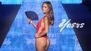 Luli Fama Fashion Show SS 2019 Miami Swim Week 2018 Paraiso Fashion Fair