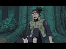 Naruto Shippuden Eps 327 English Dubbed